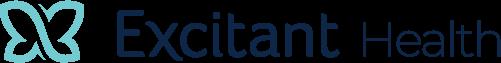 EXC-header-logo-web