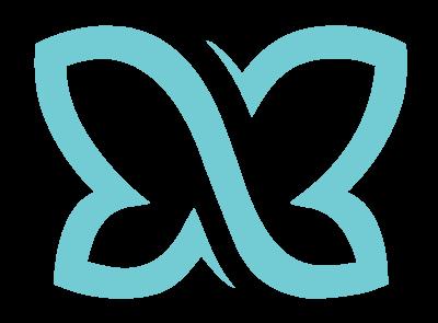 exc-butterfly-blu